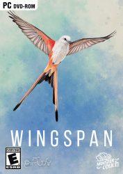 دانلود بازی Wingspan Special Edition برای PC
