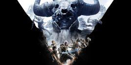 بازی dungeons-and-dragons-dark-alliance