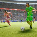 دانلود بازی eFootball 2022