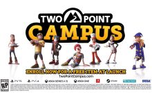 two-point-campus
