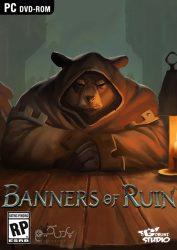 دانلود بازی Banners of Ruin برای PC