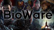 Bioware-Games