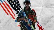 بازی Black Ops Cold War