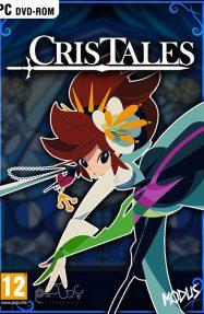 دانلود بازی Cris Tales برای PC