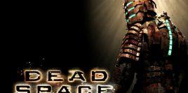 بازی Dead Space Ramake