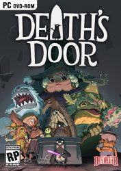 دانلود بازی Deaths Door برای PC