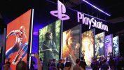 سونی E3