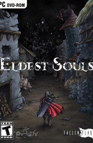 دانلود بازی Eldest Souls برای PC