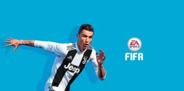 بازی FIFA