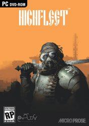دانلود بازی HighFleet برای PC