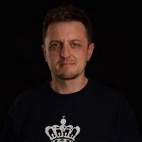 Igor-Gritsay
