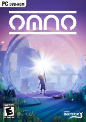 دانلود بازی Omno برای PC