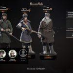 Partisans 1941 Back Into Battle