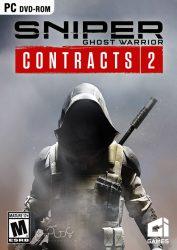 دانلود بازی Sniper Ghost Warrior Contracts 2 Butchers Banquet برای PC
