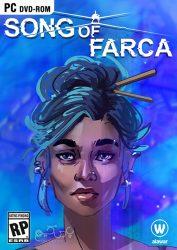 دانلود بازی Song of Farca برای PC