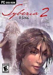 دانلود بازی Syberia 2 برای PC