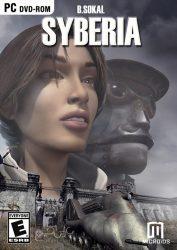 دانلود بازی Syberia برای PC