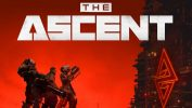 The-Ascent