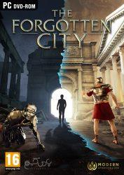 دانلود بازی The Forgotten City برای PC