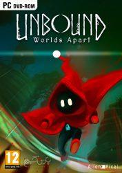 دانلود بازی Unbound Worlds Apart برای PC