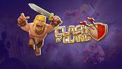 بازی Clash of Clans