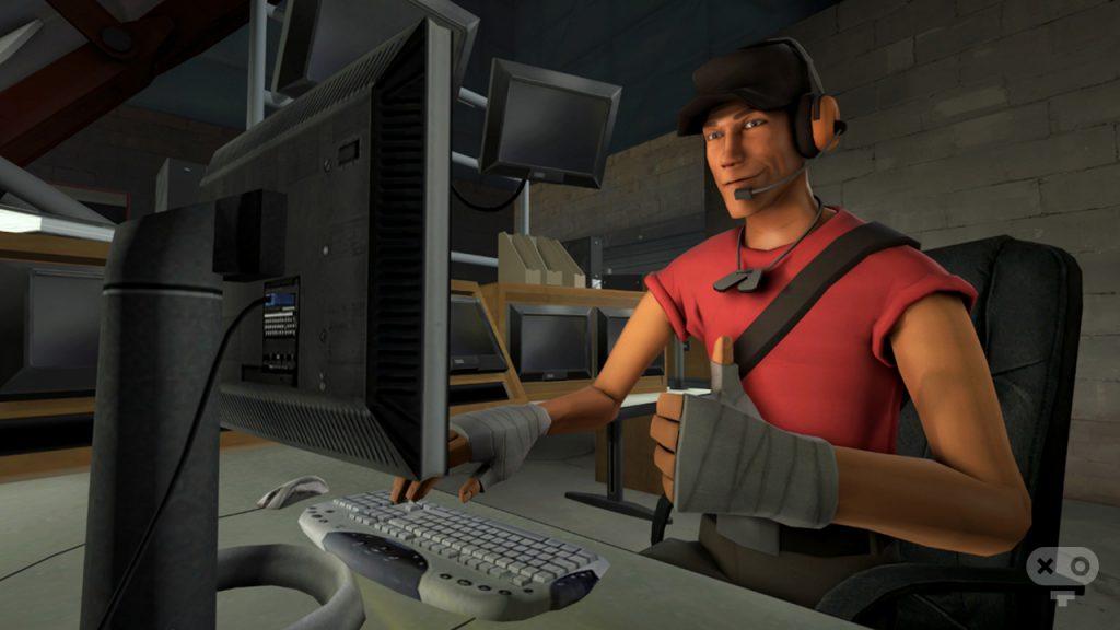 راهنمای رفع مشکلات اجرای بازی کامپیوتر در ویندوز