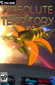 دانلود بازی Absolute Territory برای PC
