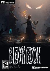 دانلود بازی Black Book برای PC