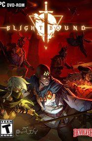 دانلود بازی Blightbound برای PC