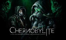 راهنمای قدم به قدم بازی Chernobylite