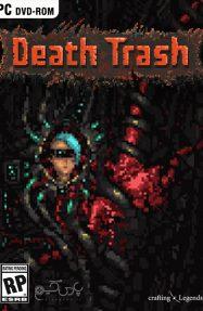 دانلود بازی Death Trash برای PC