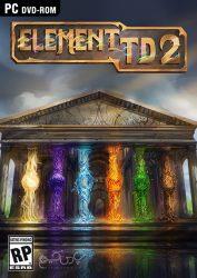 دانلود بازی Element TD 2 برای PC