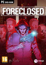 دانلود بازی Foreclosed برای PC