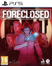 دانلود بازی Foreclosed برای PS5