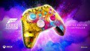 کنترلر نسخه محدود بازی Forza Horizon 5