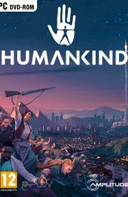 دانلود بازی Humankind برای PC