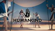 Humankind-game