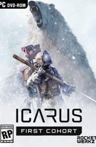 دانلود بازی Icarus برای PC