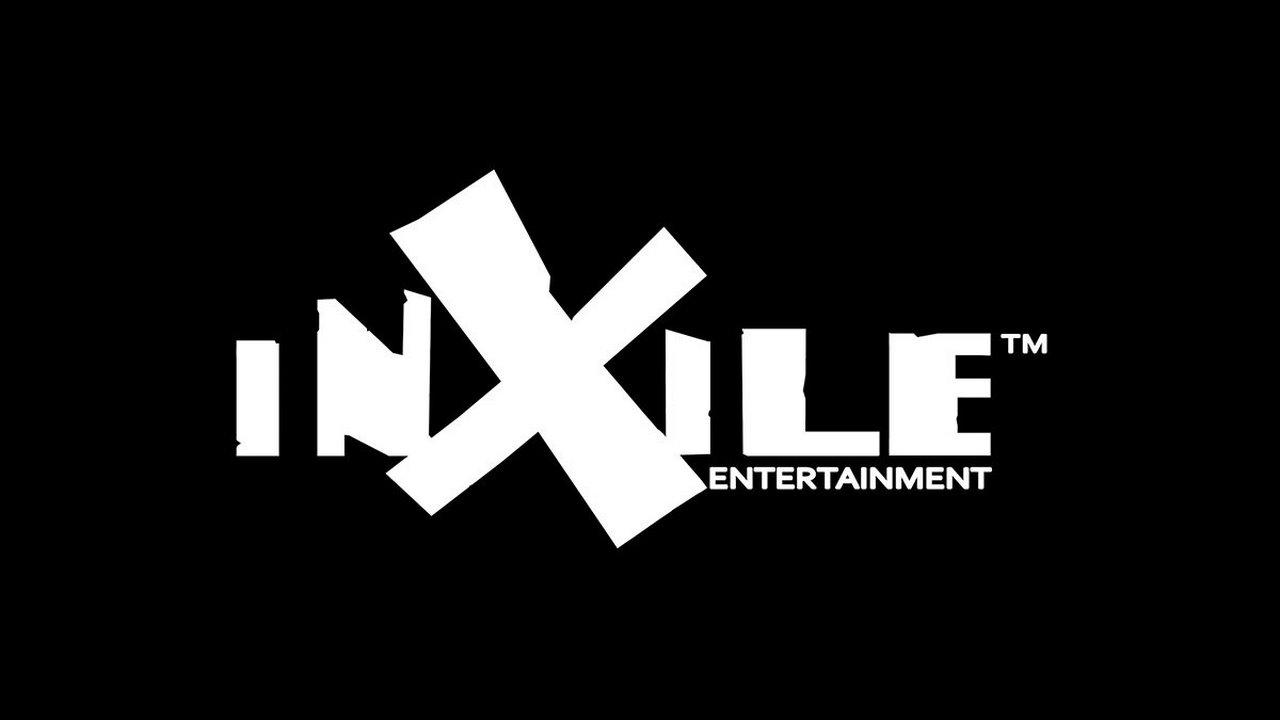 استودیو InXile