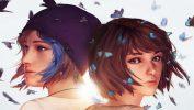 بازی Life is Strange: Remastered Collection