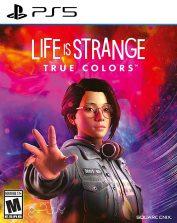 دانلود بازی Life is Strange True Colors برای PS5
