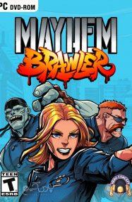 دانلود بازی Mayhem Brawler برای PC