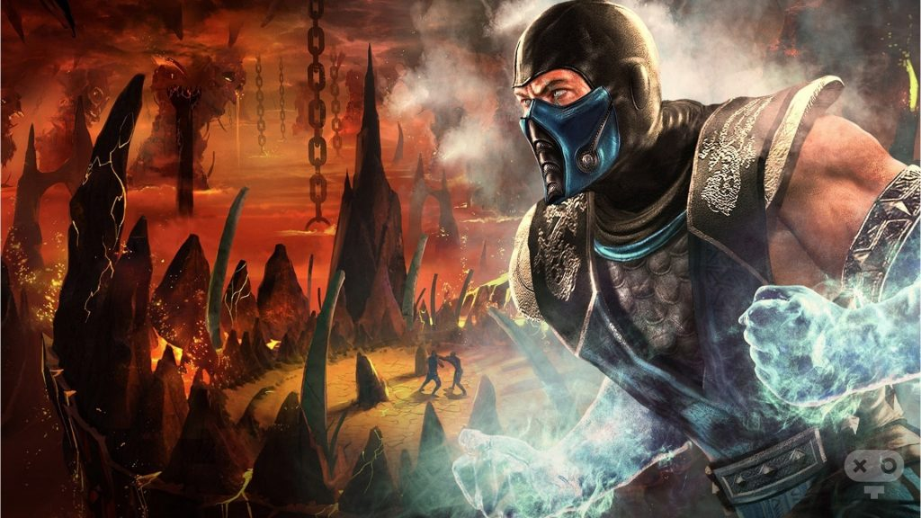Mortal-Kombat-Subzero