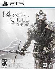 دانلود بازی Mortal Shell برای PS5