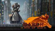 Naser-Son-of-Man