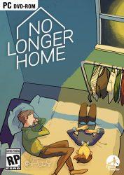 دانلود بازی No Longer Home برای PC