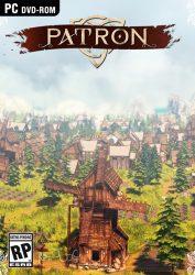 دانلود بازی Patron برای PC