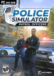 دانلود بازی Police Simulator Patrol Officers برای PC