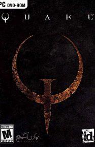 دانلود بازی Quake Enhanced برای PC