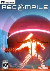 دانلود بازی Recompile برای PC